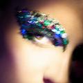 photo/JohnnyWong    makeup/山佳酉醒  model/Agata