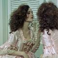 Model: Kara Ortbal, Wardrobe/Styling: Helene Hawthorne / ScottiMarie Designs