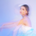 Degas's dancer.