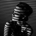 shadow03