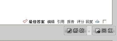 Image00000.jpg