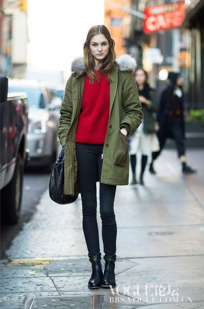 snap-new-york-style-14.jpg