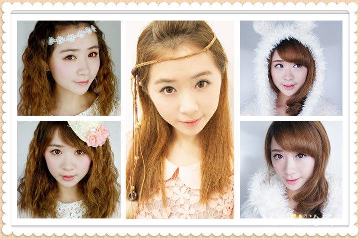 妆容2.jpg