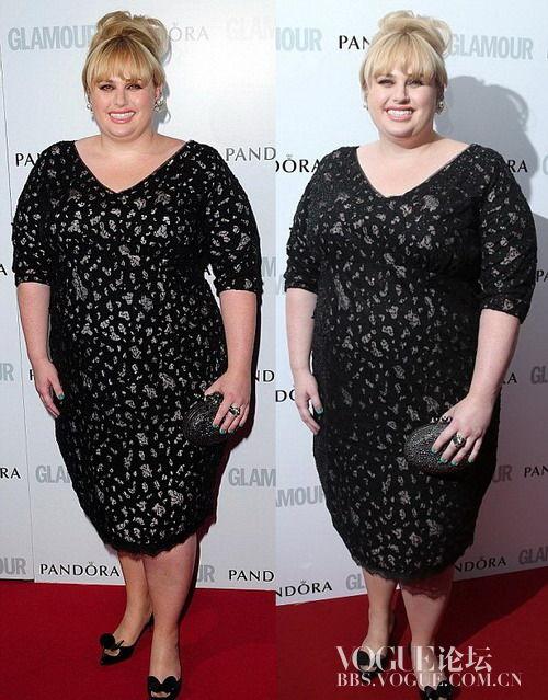 胖美人多肉