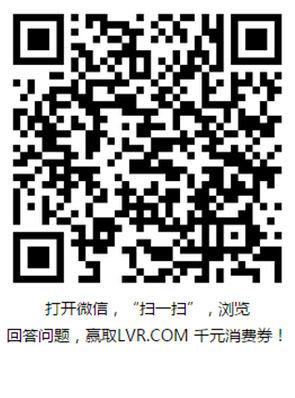 QQ截图20150616162440.jpg