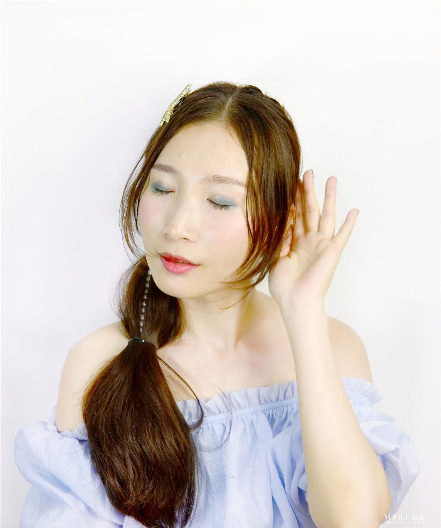 DSC_0526_副本_副本1.jpg