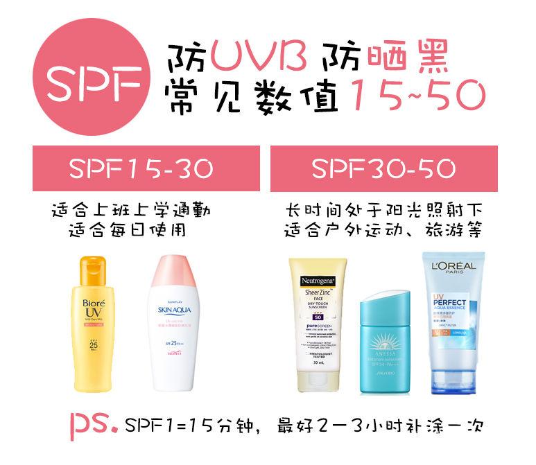 4-1SPF.jpg