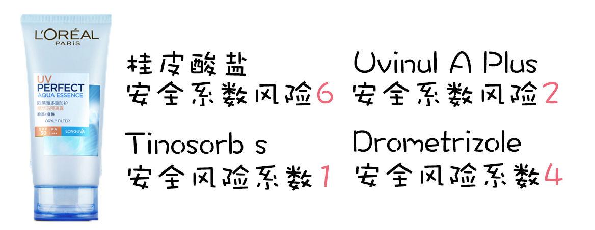 4成分-欧莱雅.jpg