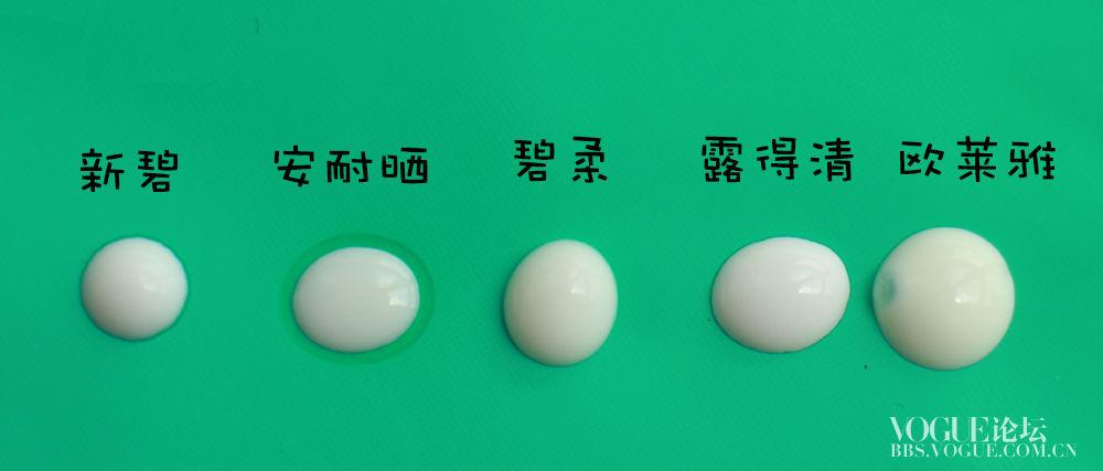 7清爽1.jpg
