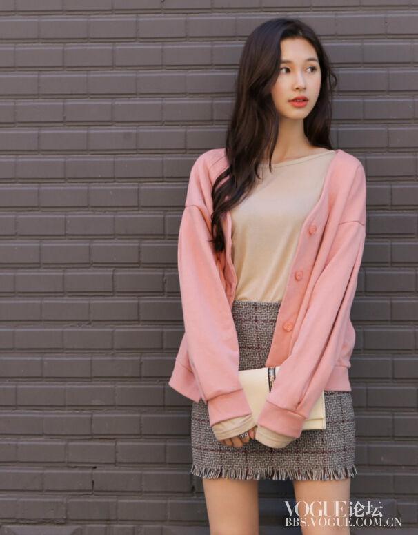粉色外套2.jpg