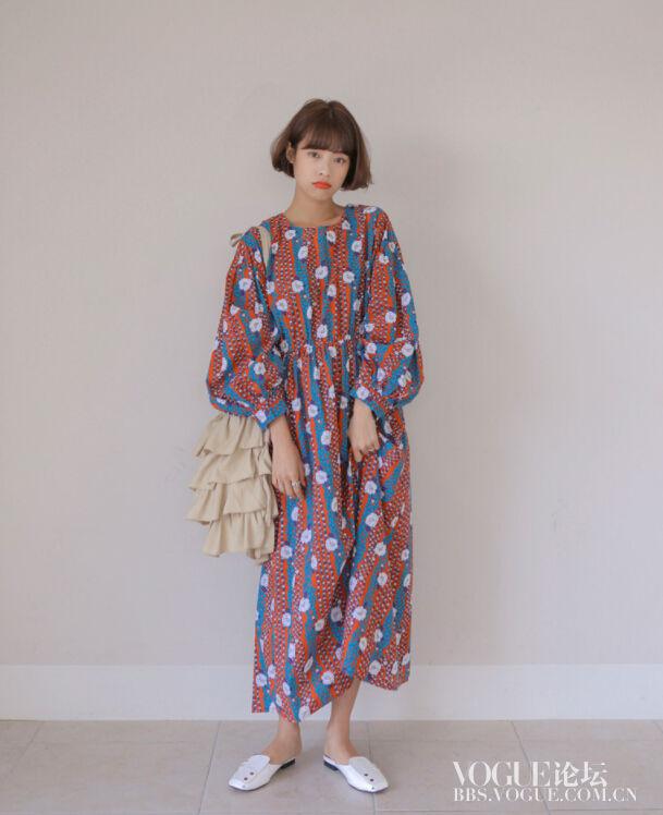 连衣裙花色2.jpg