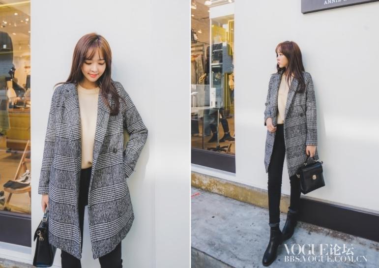 灰色格纹大衣.png