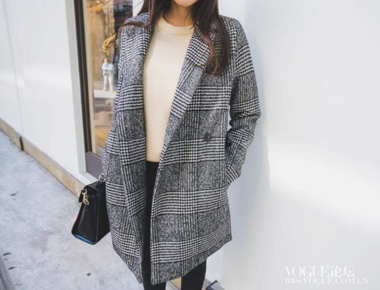 灰色格纹大衣2.png