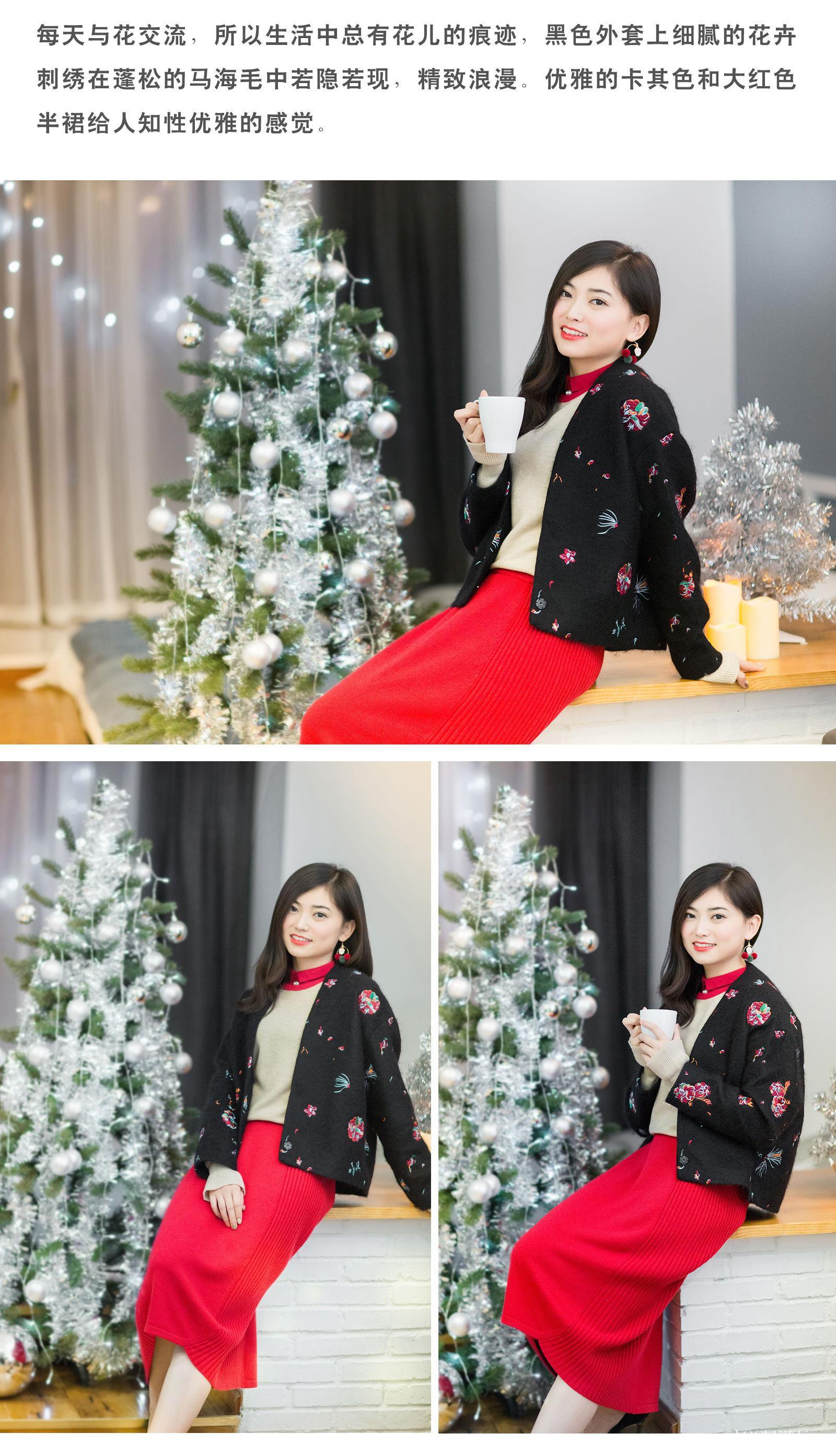 玛可圣诞节-副本_12.jpg