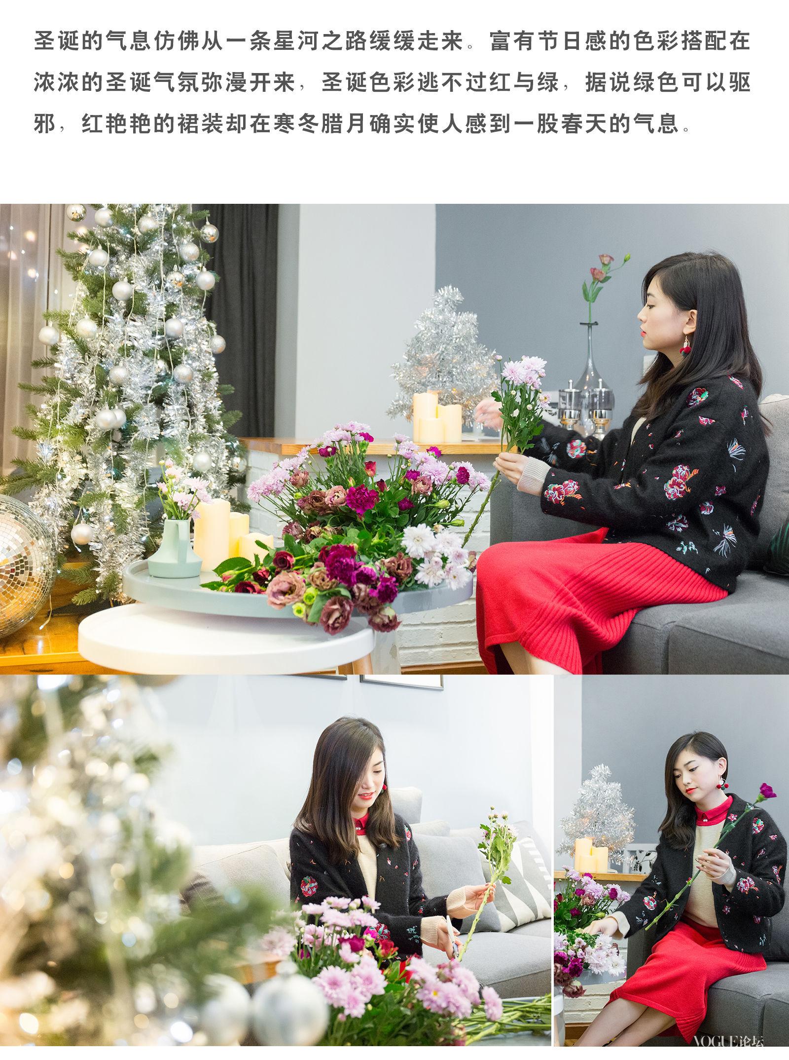 玛可圣诞节-副本_13.jpg