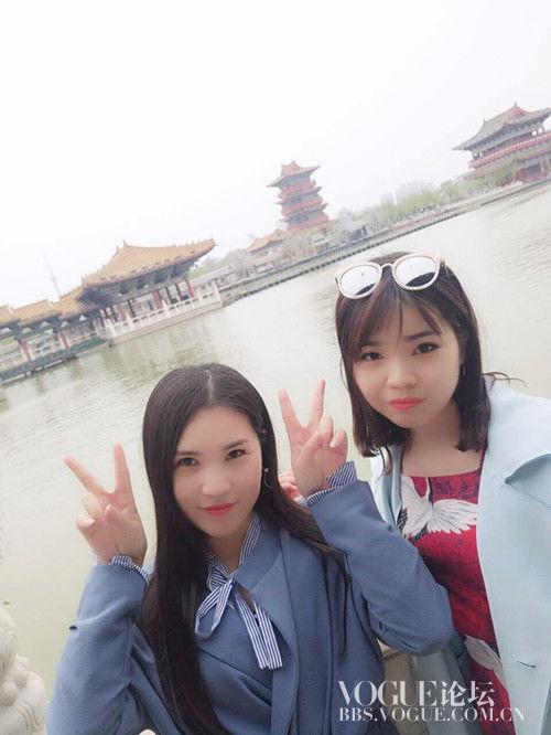QQ图片20180125194629_副本.jpg