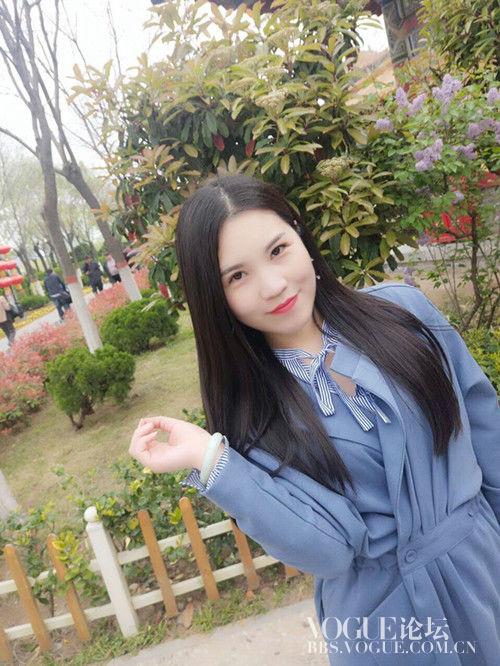 QQ图片20180125194640_副本.jpg