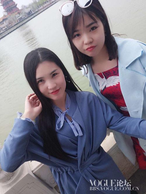 QQ图片20180125194820_副本.jpg