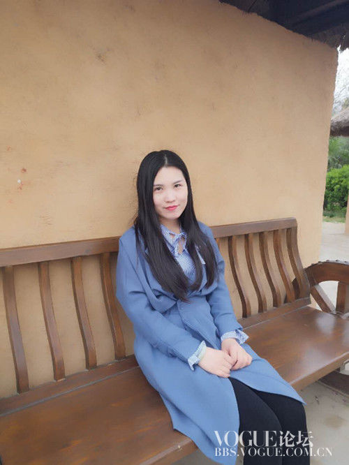 QQ图片20180125195021_副本.jpg