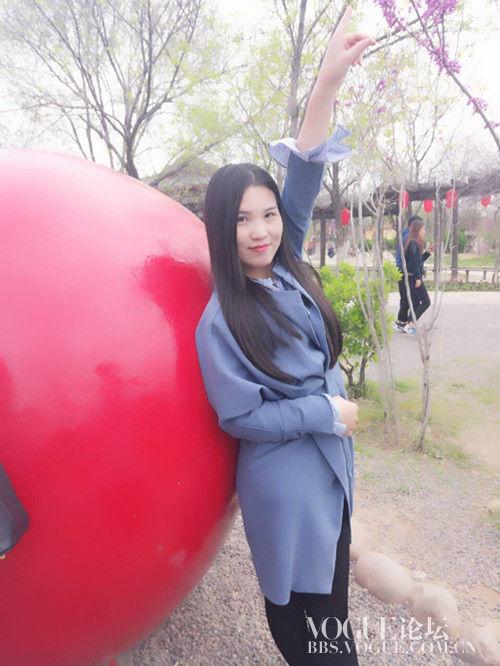 QQ图片20180125195149_副本.jpg