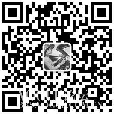 oe661856b6d800129cb8a319ffe72ce8d.jpg