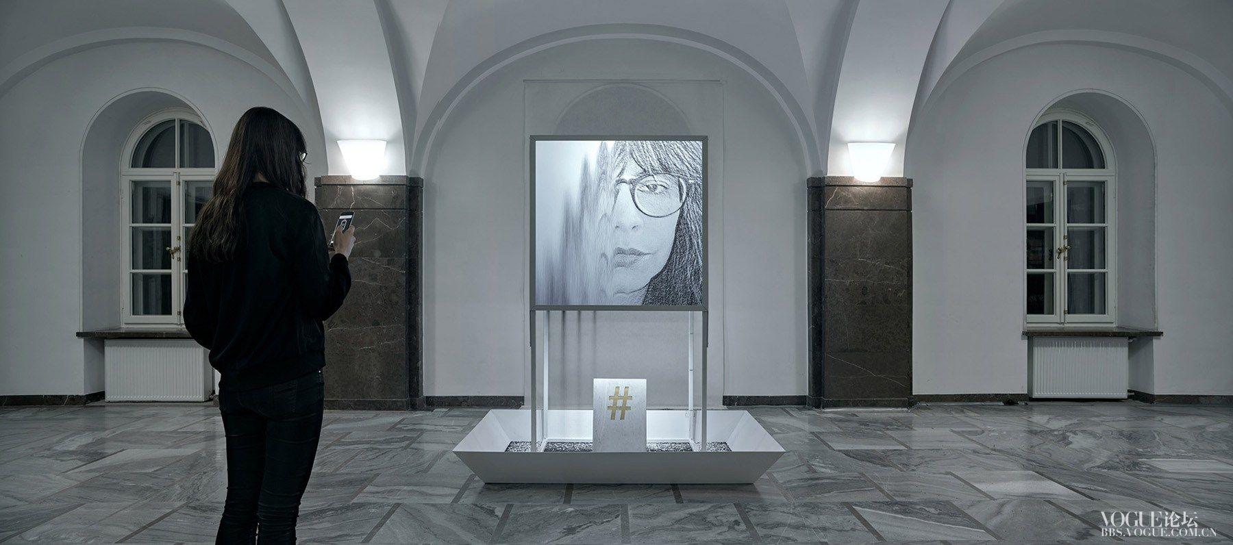 hash-2-ash-selfie-digital-installation.jpg