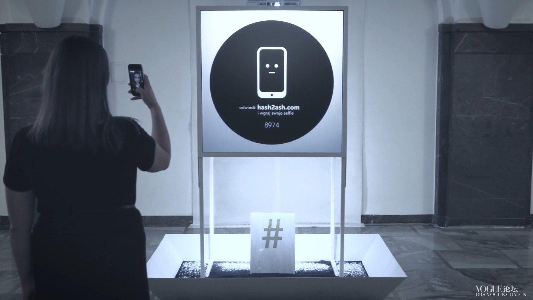 hash-2-ash-selfie-digital-installation-2b.jpg