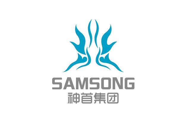 神首集团logo.png