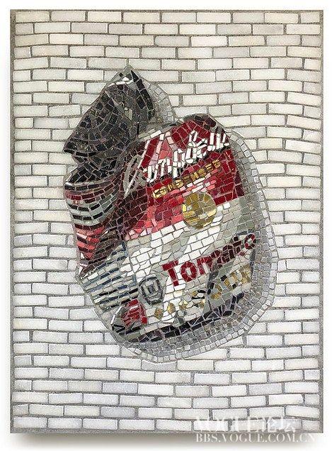 jim-bachor-mosaic-art-1.jpg