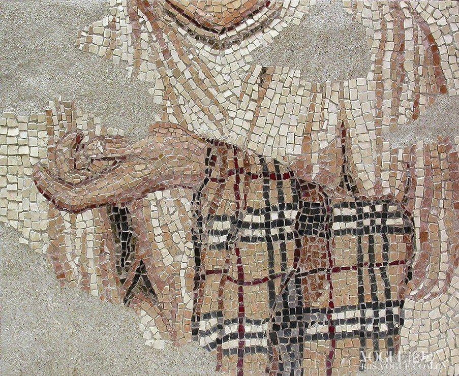 jim-bachor-mosaic-art-2.jpg