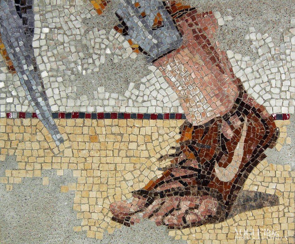 jim-bachor-mosaic-art-3.jpg