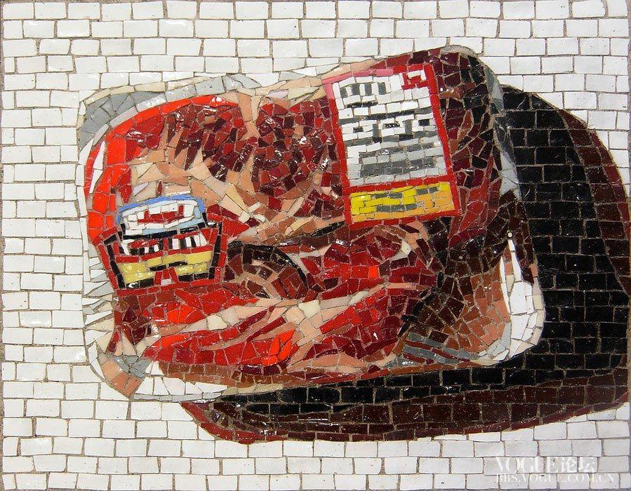 jim-bachor-mosaic-art-5.jpg