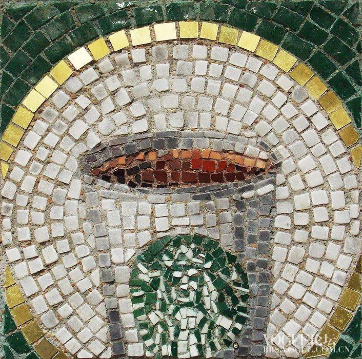 jim-bachor-mosaic-art-6.jpg