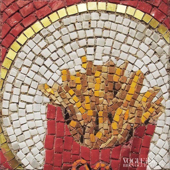 jim-bachor-mosaic-art-8.jpg