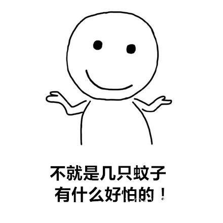 图片13.jpg