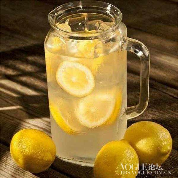 柠檬水.jpg