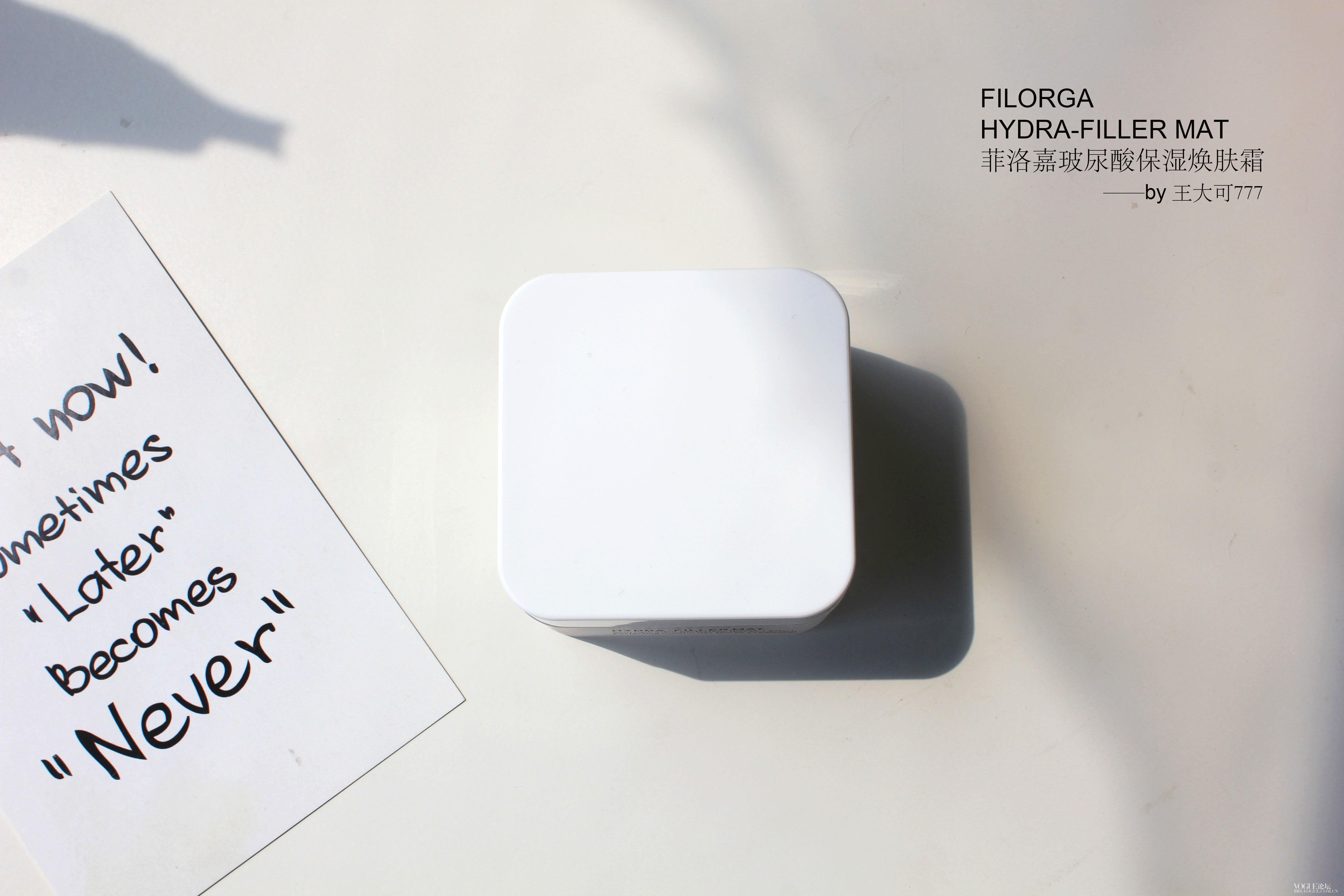 菲洛嘉-原-2.jpg