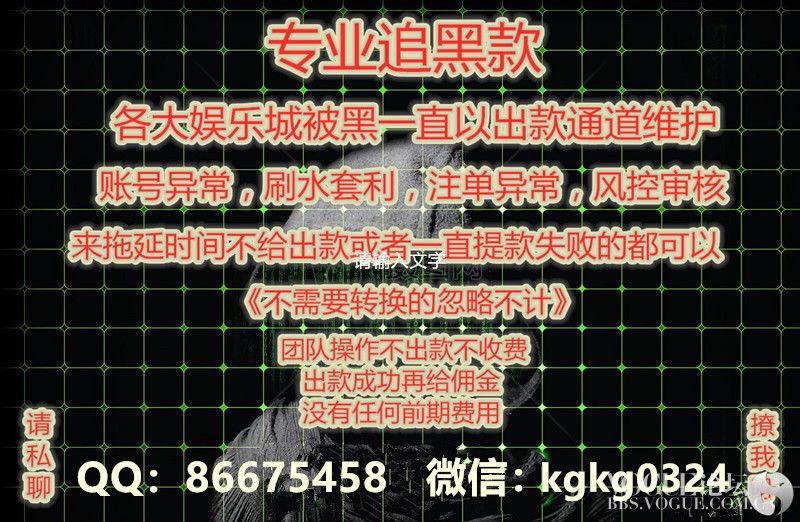 223907tez5gu3ffxt11yu5_副本_副本.jpg