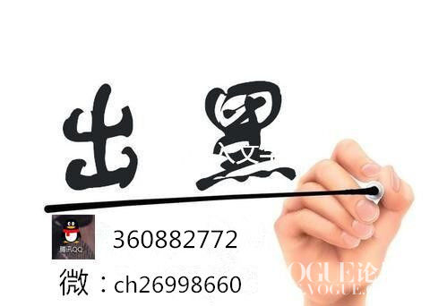 QQ图片20190806141445_副本_wps图片_副本.jpg