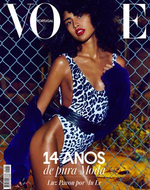 ��Vogue��������11�·���
