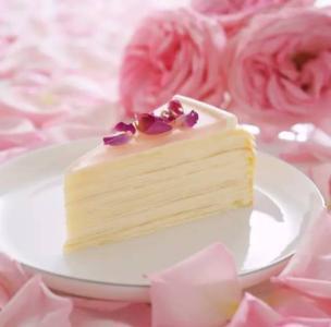 10款网红甜品试吃排名!