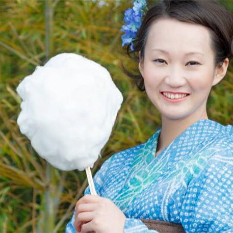 日本最常见、最美味的12种街头小吃