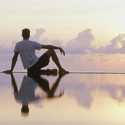 想要健康长寿,9个生活习惯要遵守