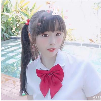 泰国普吉岛-SailorMoon自由行